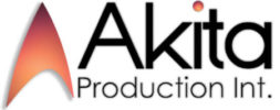 Akita Production Int.