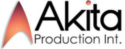 Akita Production Int.